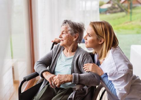 behandlungspflege-pflegedienst-dortmund